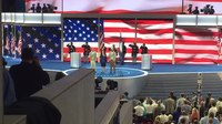 File:Newly naturalized citizens pledge allegiance at the 2016 DNC.webm