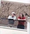 Newman-freeman-balcony.jpg