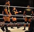 Nexus WWE.jpg