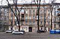 Nezhinskaya-58-3.jpg