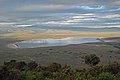 Ngorongoro 2012 05 29 2281 (7500939612).jpg