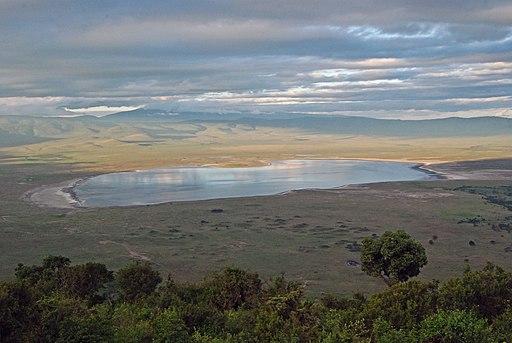 Ngorongoro 2012 05 29 2281 (7500939612)