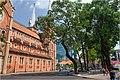 Nhà thờ Đức Bà Sài Gòn - panoramio (1).jpg