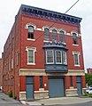 Niagara Engine House, Poughkeepsie, NY.jpg