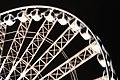 Niagara Skywheel (6204866605).jpg