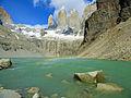 Nice view of Torres del Paine.jpg