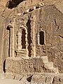 Niche in Petra.jpg