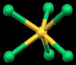 Níquel-sulfuro-xtal-S-coordinación-3D-bs-17.png