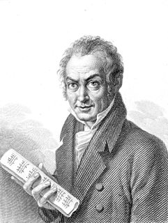 Niccolò Antonio Zingarelli Italian composer