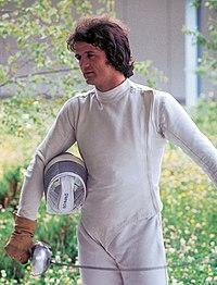 Nicola Granieri 1972.jpg