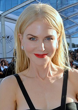 Nicole Kidman Cannes 2017 6