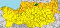 NicosiaDistrictAgios Vasileios, Cyprus.png
