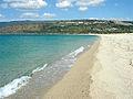 Nicotera kalabrien strand.jpg