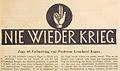 NieWiederKrieg-N7-1928.jpg