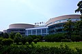 Nie Er Grand Theater in Yuxi City.jpg