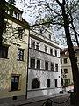 Niedere Burgstraße Pirna 119401738.jpg