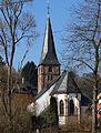 Niederkirchen Margarethenkirche 09.JPG