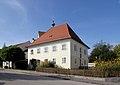 Niederthalheim - Pfarrhof.JPG