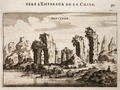 Nieuhof-Ambassade-vers-la-Chine-1665 0761.tif