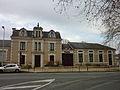 Nieuil-L'Espoir, mairie (2).jpg