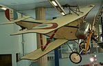 Nieuport XI Bébé.JPG