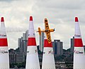 Nigel Lamb Red Bull Air Race London 2008 (1).jpg