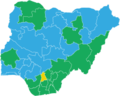 Nigerian Governors map 2019.png