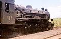 Nigerian River Class loco.jpg