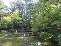Niigata Hakusan Park 20131102-03.JPG
