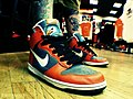 Nike Air Force one.jpg