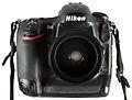 Nikon D4-Front-5559.jpg