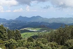 Nilgiri hills view from Doddabetta Peak.jpg