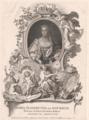 Nilson - Isabella of Parma.png