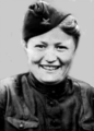 Nina Sergeevna.webp