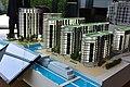 Nine Elms Battersea - Riverlight model.jpg