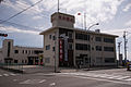 Nishikasugai Fire Dept East Station.jpg