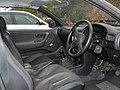 Nissan NX 91 cabin.jpg