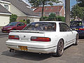 Nissan Silvia (14785552352).jpg