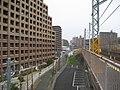 Nisshin Apartments - panoramio.jpg