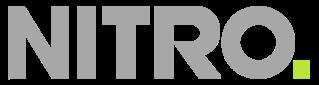 Nitro-Tv