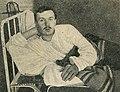 Niva magazine, 1916. img 092.jpg
