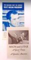 Nixon 1960 flyers.png