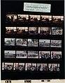 Nixon Contact Sheet WHPO-E3076.jpg