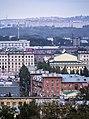 Nizhny Tagil, Sverdlovsk Oblast, Russia - panoramio (17).jpg