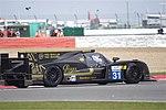No. 31 Lotus T128 - Kevin Weeda, Vitantonio Liuzzi and Christophe Bouchut - 2013 6h Silverstone (1).jpg