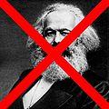No Karl Marx.jpg