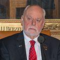 Nobel Laureates 7327 (30647283454).jpg