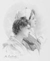Nodier - Thérèse Aubert, 1896 012.png
