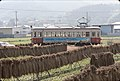 Nokami Electric Railway-04.jpg