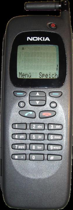 Kommunikaattori 9000